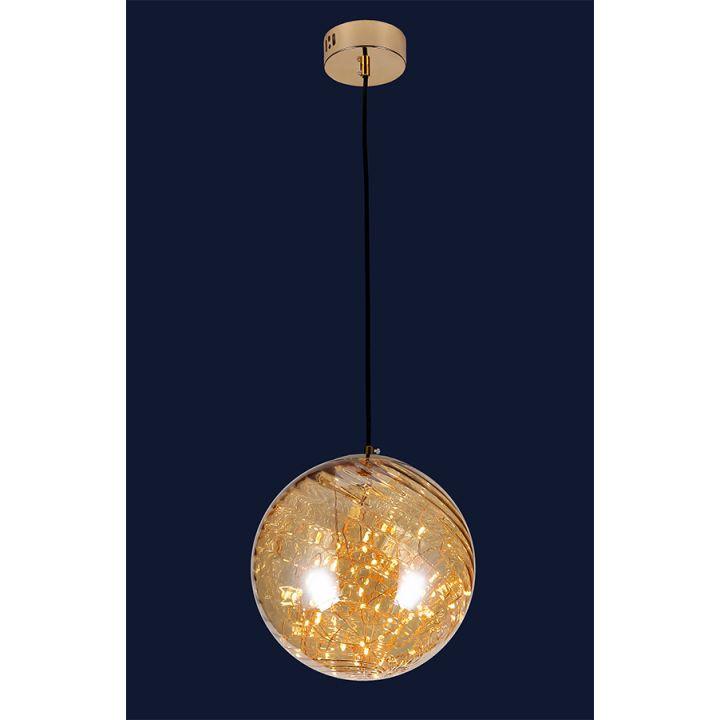 LED светильник dlc-7529763-led