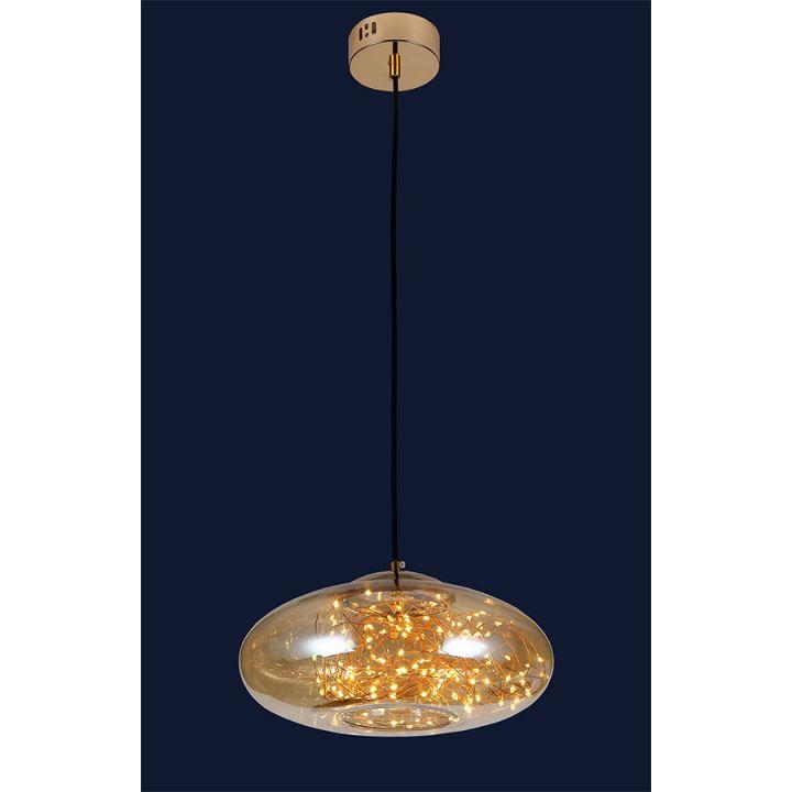 LED светильник dlc-7529764 led