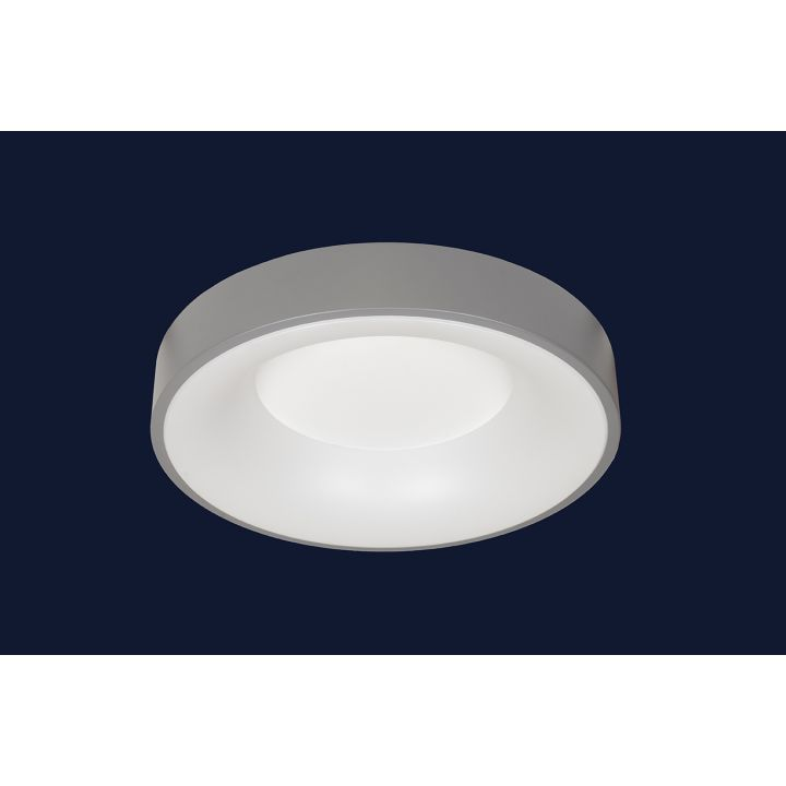 LED светильник dlc-752L57 gr