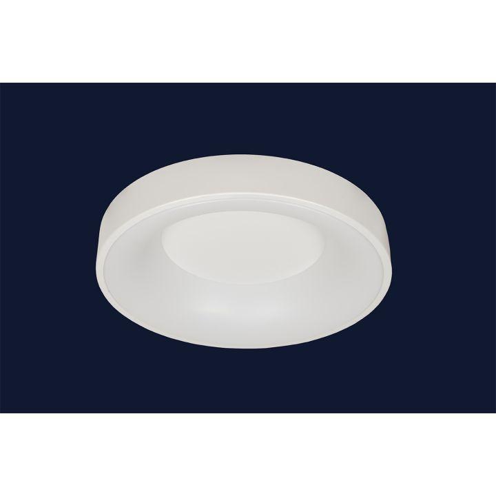 LED светильник dlc-752L57 wh