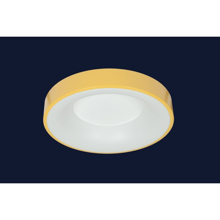 LED светильник dlc-752L57 y