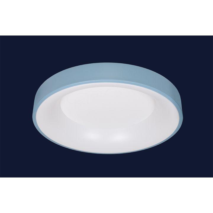 LED светильник dlc-752L58 bl