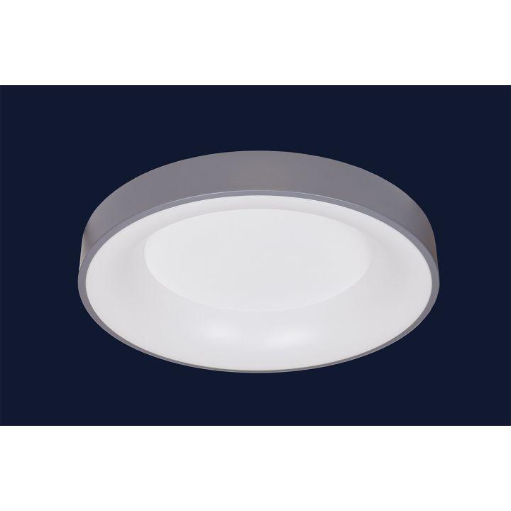 LED светильник dlc-752L58 gr