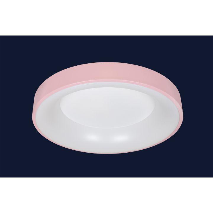 LED светильник dlc-752L58 p