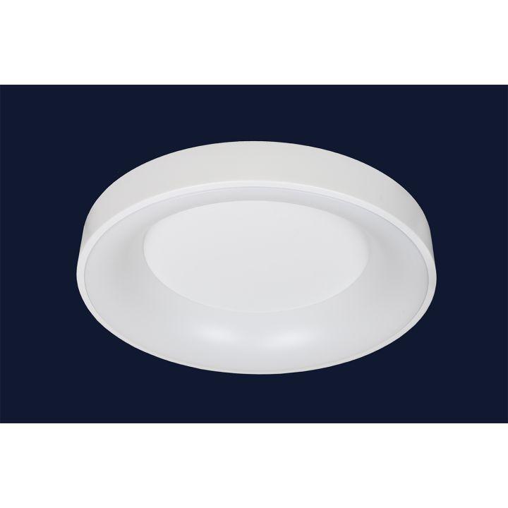 LED светильник dlc-752L58 wh