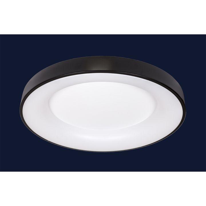 LED светильник dlc-752L59 bk