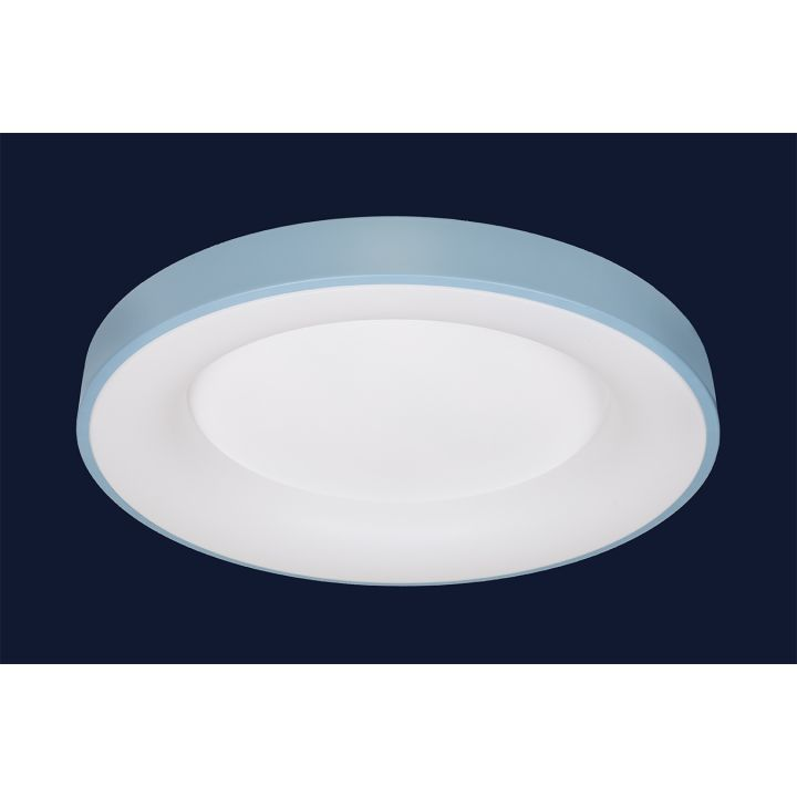 LED светильник dlc-752L59 bl