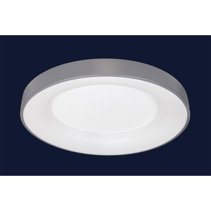 LED светильник dlc-752L59 gr