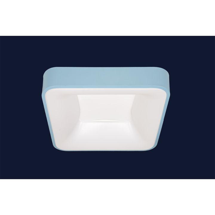 LED светильник dlc-752L61 bl