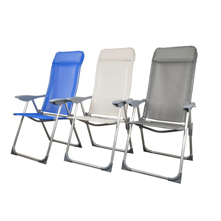 Складное кресло DLC-GP20022010