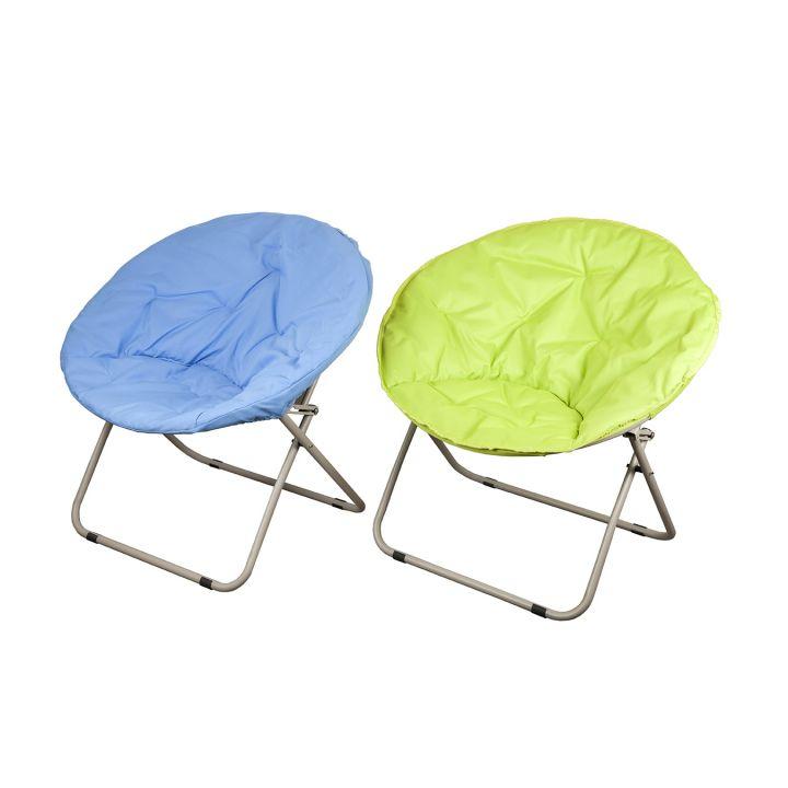 Складное кресло DLC-GP20022404