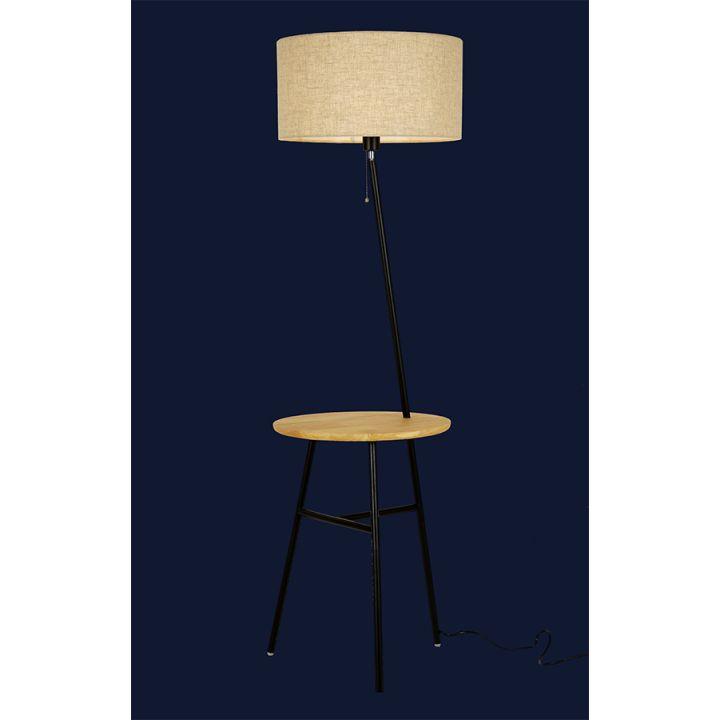 Торшер со столиком dlc-918f8332-1